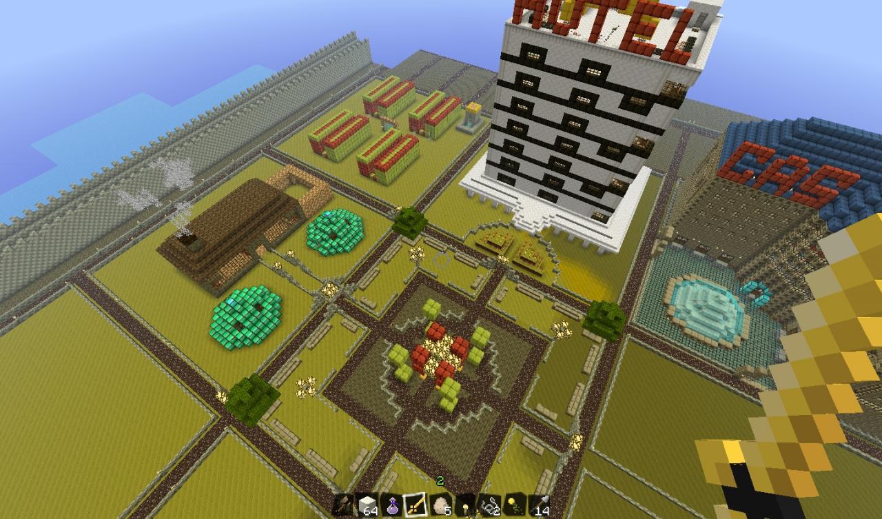 Minecraft gambling server ip