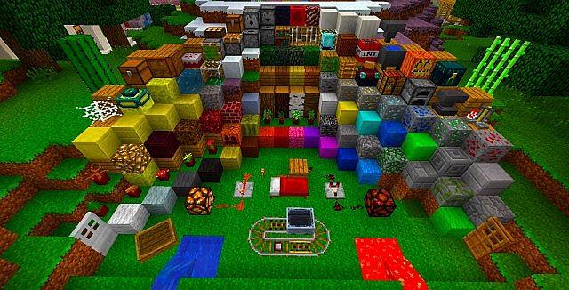 Minecraft Newbie Tutorial Minecraft Newbie Tutoria L 1 Crafting N
