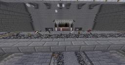 mrCN138's MineZ Pack