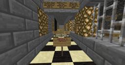 *  - MAFIOSO PRISON [1.5.2] [PVP] [UPDATED] [RANKS] [FREE] 24/7  - * Minecraft