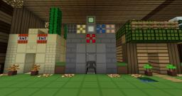 Dougy2000s Simplistic Texture Pack Minecraft Texture Pack