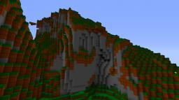 DFB Simplicity Pack [1.5.2] [16x] Minecraft Texture Pack