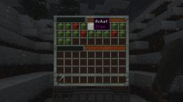 Rpg Guilds Minecraft Mod