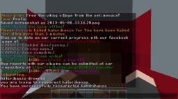 Rpg Spawns Minecraft Mod