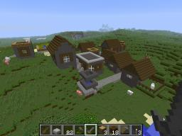 Medieval/ Fantasy texture pack 1.5