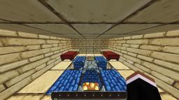 PARKOUR! =D Minecraft