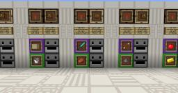 Tile-able Survival Friendly Fully Customizable Shop