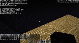 Mob World Minecraft Project