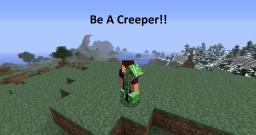 +++  MobControl - 1.7.9  +++ Minecraft Mod