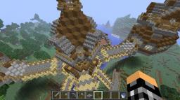 [1.5.2] SuperiorCraft Minecraft Server