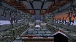 Yes another wither challenge Minecraft