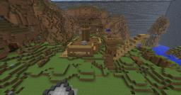 Best Mw3 Minecraft Maps Projects With Video Preview