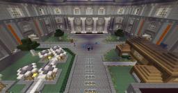 DeathForce [Factions] [Raiding] [Griefing]  [1.6.2] Minecraft Server