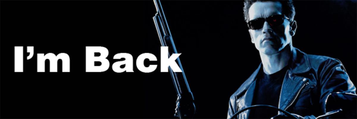 im back minecraft blog