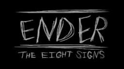 Ender: The Eight Signs, Slender in Minecraft (1.4.7 Compatible!)