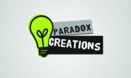 Paradox Prison Server (FTB Ulitmate Pack) 20+ Ranks Minecraft