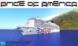 Pride of America (Cruise Ship)[1:1]