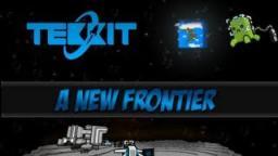 Phoenix Craft Space Tekkit server! 24/7-FACTIONS-ESSENTIALS-ECONOMY Minecraft