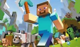 Things you probably didn't know about minecraft. Minecraft