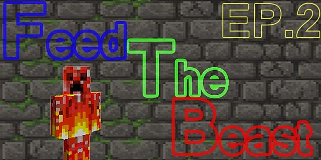 how to intsall resource pack feed beast