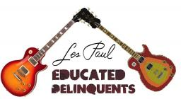 Minecraft - Gibson Les Paul
