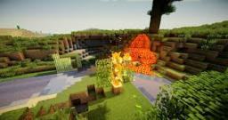 Auto Forge Installer Minecraft Project