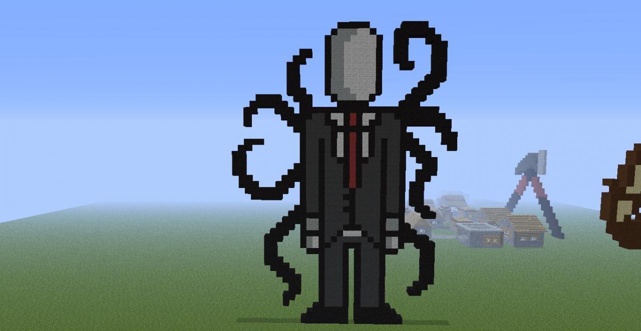 Disney Pixel Art Mine Craft