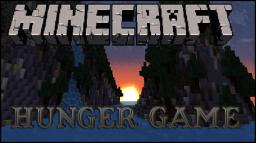 Minecraft Survival Map - Hunger Game Minecraft Map & Project