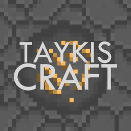 Taykis Craft Minecraft Texture Pack