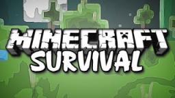 survival series Minecraft Blog