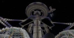 Dyncraft - Something Different Minecraft