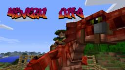 Wyverns On Mo' Creatures. Must Know Info! Minecraft Blog Post