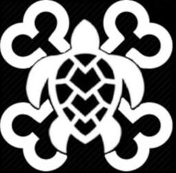 Tortuga Pirate Network Minecraft Server