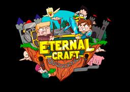 ♡ EternalCraft || A Unique Semi-Vanilla Towny Experience || Australian Hosted || 1.16.4 || 10 New Bosses! Minecraft Server