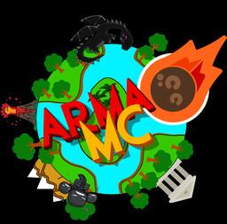 Armageddon Server Minecraft Server