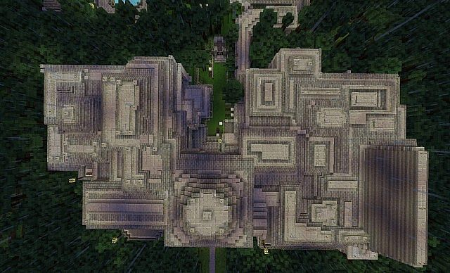 minecraft helicopter mod download with Resident Evil Remake on 3792 further Dont Talk To Strangers furthermore Helicopter 629271 furthermore Athelestans Pirate Ship in addition Stark Tower Beta Iron Man Iv F24472.