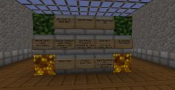GodzTownie Minecraft Server