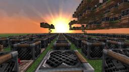 Zelda Noteblock Songs Minecraft Map & Project