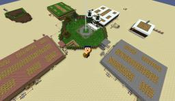 Annoying Redstone Map! Minecraft Map & Project