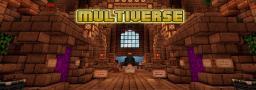 Minebuilders 1.7.8 Server