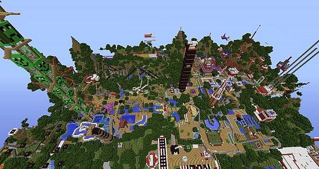 Lunapark 3