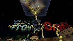 FraiZ Craft! Minecraft Server