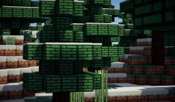 BrickCraft 1.7