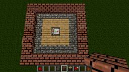 AWESOME!!!! Minecraft Texture Pack