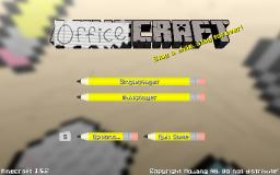 OfficeCraft