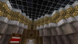 Skyblock Paradise - Skyblock - ChestShops - And Fun Minecraft Server
