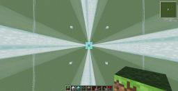 Map inspiration for MCSG Minecraft Map & Project