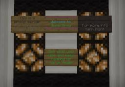 Hyper Army Prison [1.6.1] NO LAG 24/7 Minecraft Server