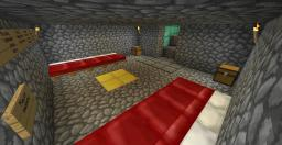 Parkour and more map (Simple and good for beginners) Minecraft Map & Project