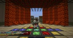 Dutchiecraft Minecraft Server